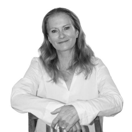 Anja-Passlack-Heilpraktikerin